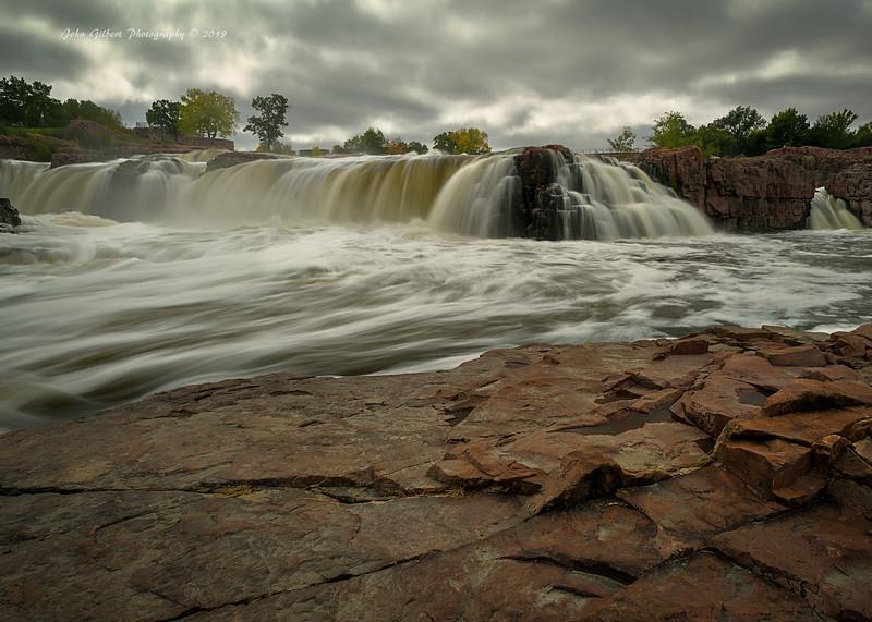Sioux Falls #1