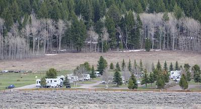 Yellowstone, May 2014 (18 of 194)