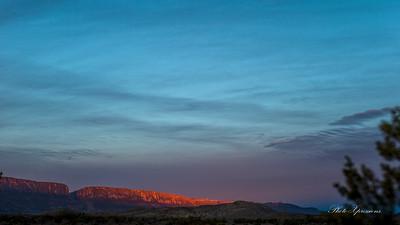sunrise-sm_6182