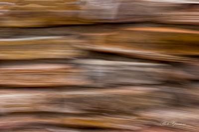 stone blur-sm_5922
