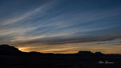sunrise-sm_6189