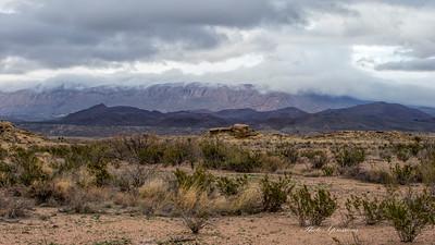 mountain range-sm_5968