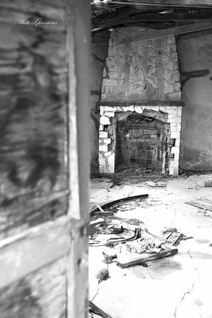 fireplace-sm_5877
