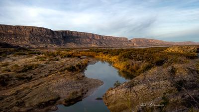 Rio Grande river-sm_6238