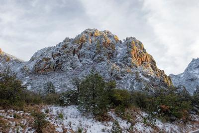 mountain range-sm_6109