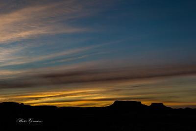 sunrise-sm_6159
