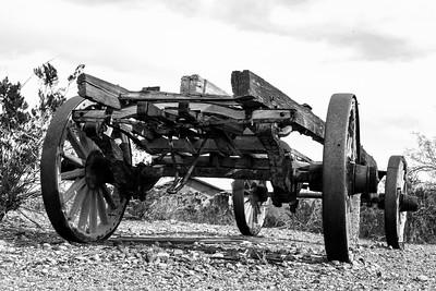 wagon bw-sm_6646