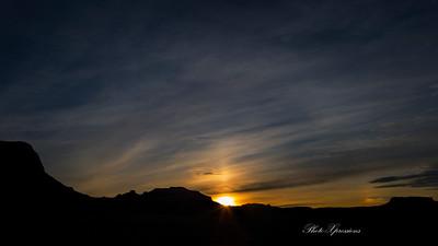 sunrise-sm_6227