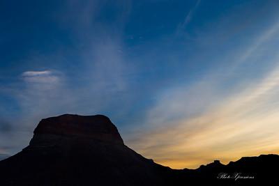 sunrise-sm_6203