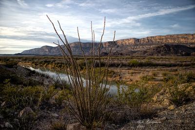 brush river-sm_6257