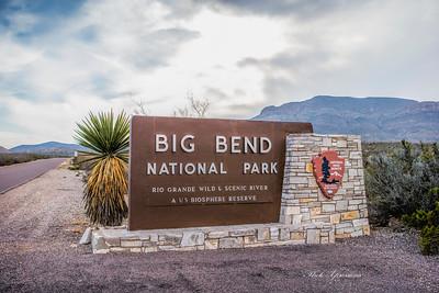 Big Bend sign-sm_5883