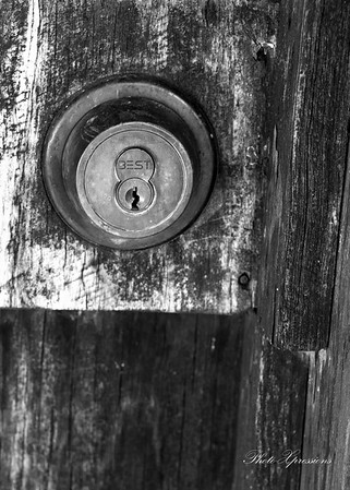 lock bw-sm_6661