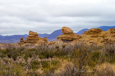 mountain range-sm_5973