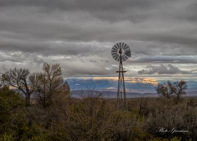 windmill on hill-sm_5995