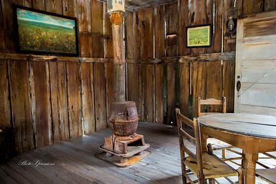 cabin heater-sm_5861