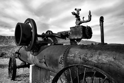 steam engine-sm_6642