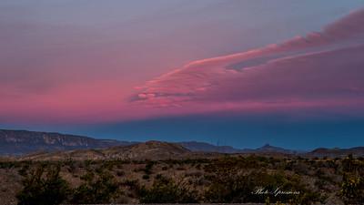 sunrise-sm_6145