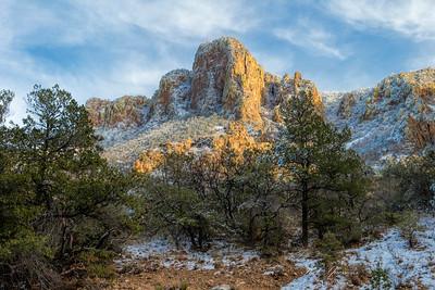 mountain range-sm_6106