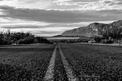 road bw-sm_6269
