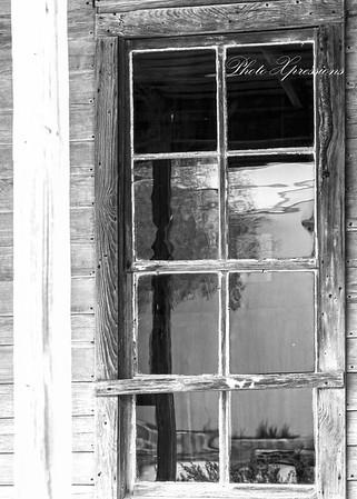 leaded glass window-sm_5873