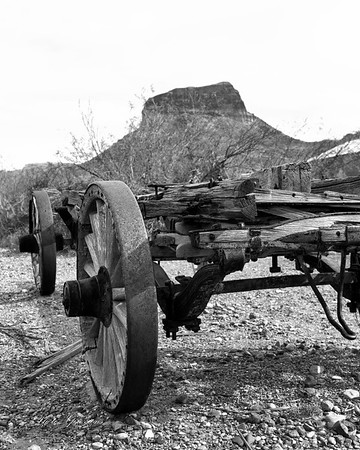 wagon bw-sm_6649