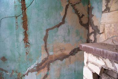 wall fireplace-sm_5879