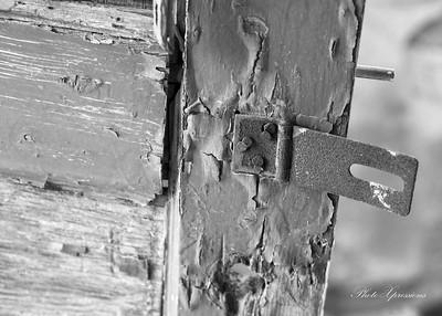door lock-sm_5881