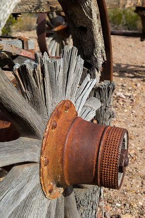 wagon wheel-sm_6638