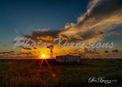 sunrise-wm_5520