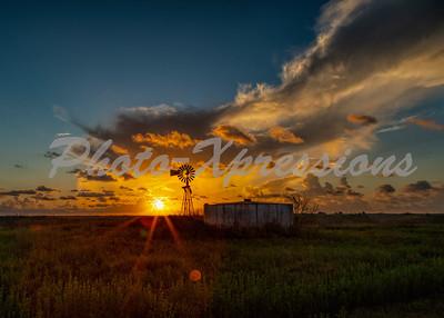sunrise_5520