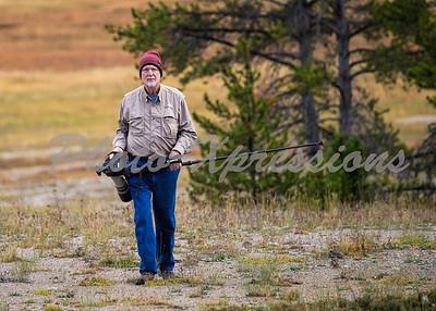 David P Yellowstone 2014_4935