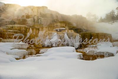 landscape-full_0041