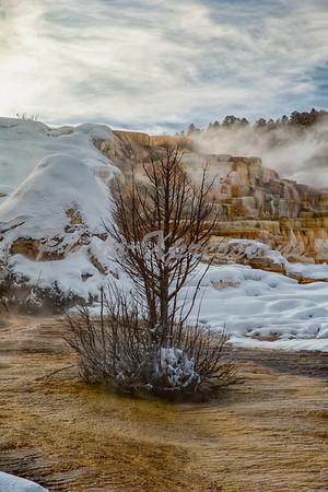 landscape-full_0051