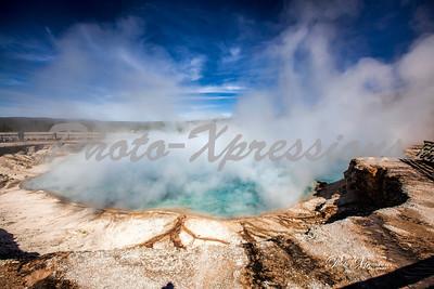 Excelsior Geyser Crater_0415