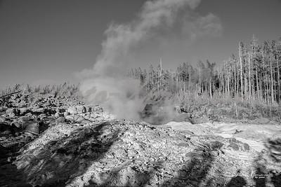 steamboat geyser_0553
