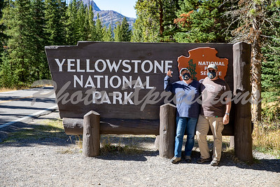 T-G yellowstone sign_0521