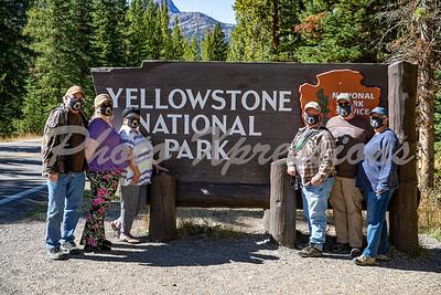 yellowstone group photo_0517