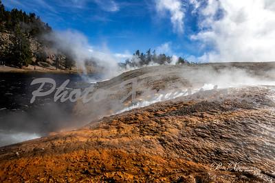hot water runoff_0473