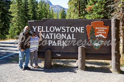 G-C yellowstone photo_0519