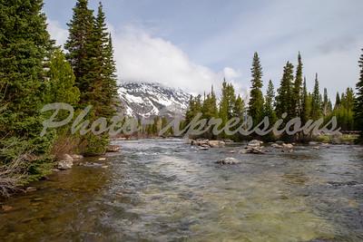 river view mountain_2621