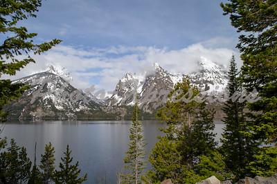 lake view_2612