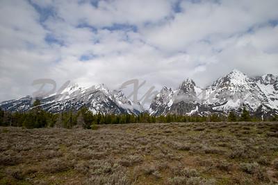 mountain range_2603