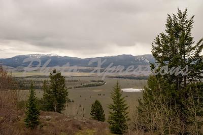 mountain range_2566
