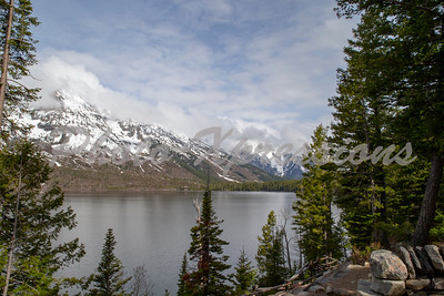 lake view mountain_2615
