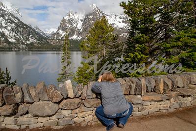 ashley view lake mountain_2613