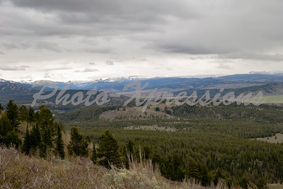 mountain range_2567