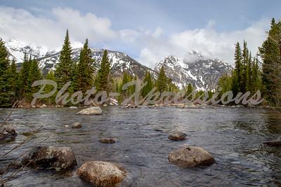 river view mountain_2618