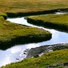 Yellowstone Creek