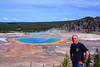 ~ Geothermal Wonderland ~