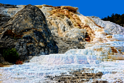 Geologic Color